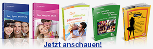 E-Books von Dr. Jochen Konrad