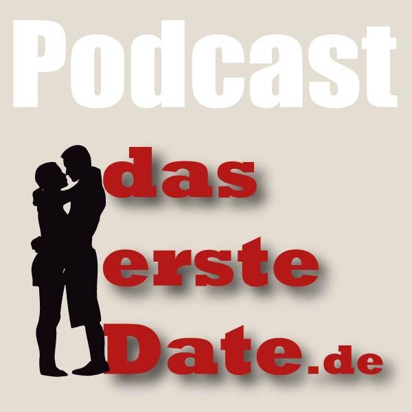 Das erste Date – Erfolgreich flirten beim ersten Kennenlernen » Podcast Feed