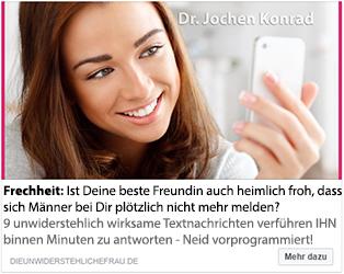 E-Books von Dr. Jochen Konrad