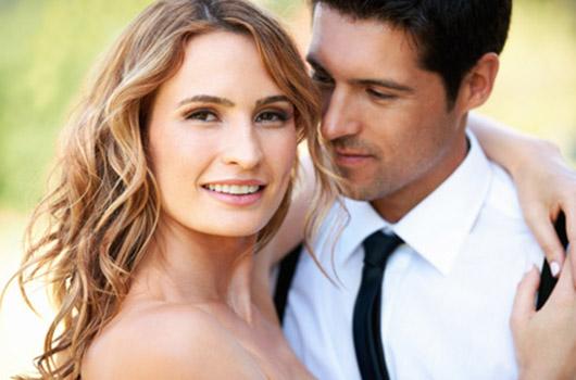 Erstes date männer kennenlernen